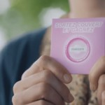 Swiss government puts prizes in condoms
