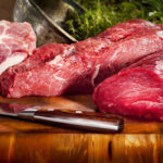 Swiss meat consumption three times too high, according to new guidelines