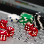 Swiss vote to block unauthorized gambling websites set to pass