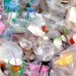 Plastic attacks hit Swiss supermarkets