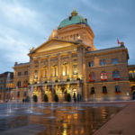 Swiss parliament rejects initiative calling for primacy of Swiss law