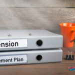 Swiss pensions – lump sum withdrawal restrictions rejected by Council of States
