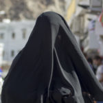 Swiss government rejects nationwide burka ban and presents counter proposal
