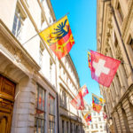 Geneva set to vote on maintaining public spending in the face of company tax reform