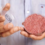 Swiss meat processor, Bell, invests in synthetic meat