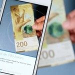 The secrets of the new 200 Swiss franc note