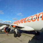 EasyJet adds two new destinations from Geneva