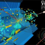 CERN makes a big breakthrough