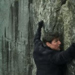 FILM: MISSION IMPOSSIBLE – FALLOUT – Action as we've never seen