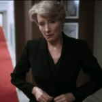 FILM: THE CHILDREN ACT – Adult drama at its very best. 4 stars.
