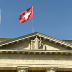 Switzerland set to get tougher on welfare fraud