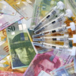Vaud caps health insurance premiums at 12% of income