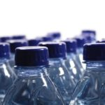Swiss consumption of bottled water rises significantly