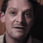 FILM: CHRIS THE SWISS – the mysterious death of a Swiss journalist in Croatia