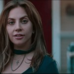 FILM: A STAR IS BORN – Lady Gaga acting from her gut – 4 Stars