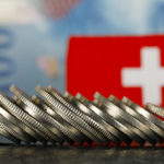 Switzerland expecting a 2.5 billion franc federal surplus for 2018