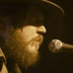 FILM: BLAZE – the turbulent life of a legendary country singer