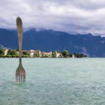 Nestlé to move Nespresso global headquarters from Lausanne