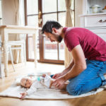 Plans for Swiss paternity leave being discussed
