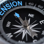 Minimum return on Swiss pensions unchanged