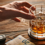 37% drive after drinking too much alcohol, according to Swiss survey