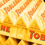 Toblerone quietly becomes halal