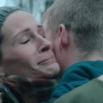 FILM: BEN IS BACK – a young addict unexpectedly comes home from his rehab facility