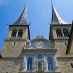 Religion declines further in Switzerland