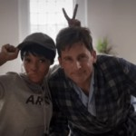 FILM: WELCOME TO MARWEN – how a WWII soldier creates a make-believe universe to cope with trauma