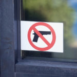 Swiss to vote on gun law changes