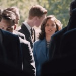 FILM: ON THE BASIS OF SEX – How lawyer Ruth Bader Ginsburg's changed a man's world