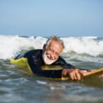 Question of the week: do we need a retirement age?
