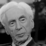 Question of the week: is Bertrand Russell's message to future generations relevant today?