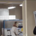 FILM: JUSQU'ICI TOUT VA BIEN – great French comedy