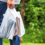 Geneva wants to ban free plastic bags