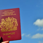 Switzerland to allow UK citizens to come to work in Switzerland after Brexit