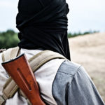 Switzerland set to strip Swiss jihadists of nationality