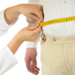 Question of the week: why are so many more men than women obese or overweight?