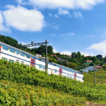 Swiss Rail shares bumper profits with passengers