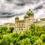 Swiss parliamentarians paid to lobby. But who is paying who?