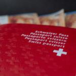 Few grandchildren of immigrants applying for fast track Swiss citizenship