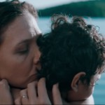 FILM: THE KINDERGARTEN TEACHER – a New York teacher who becomes obsessed by a pupil