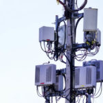 Swiss canton blocks 5G mobile rollout
