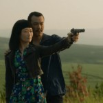 FILM: ASH IS THE PUREST WHITE – an intriguing panorama of life in China