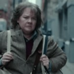 CAN YOU EVER FORGIVE ME? – one of the BEST films of the year