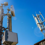 Geneva blocks the erection of 5G mobile antennas