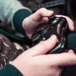 Question of the week: how ethical are addictive video games used by children?