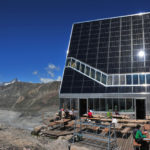 Switzerland ranks near bottom for solar and wind energy