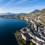 Parts of Switzerland shaken by earthquake