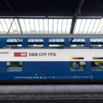 The price of some Swiss train passes could rise significantly